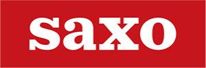 Saxo Singles Day Tilbud